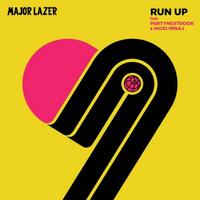 Run Up 1