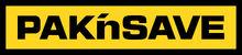 Paknsave-logo-1