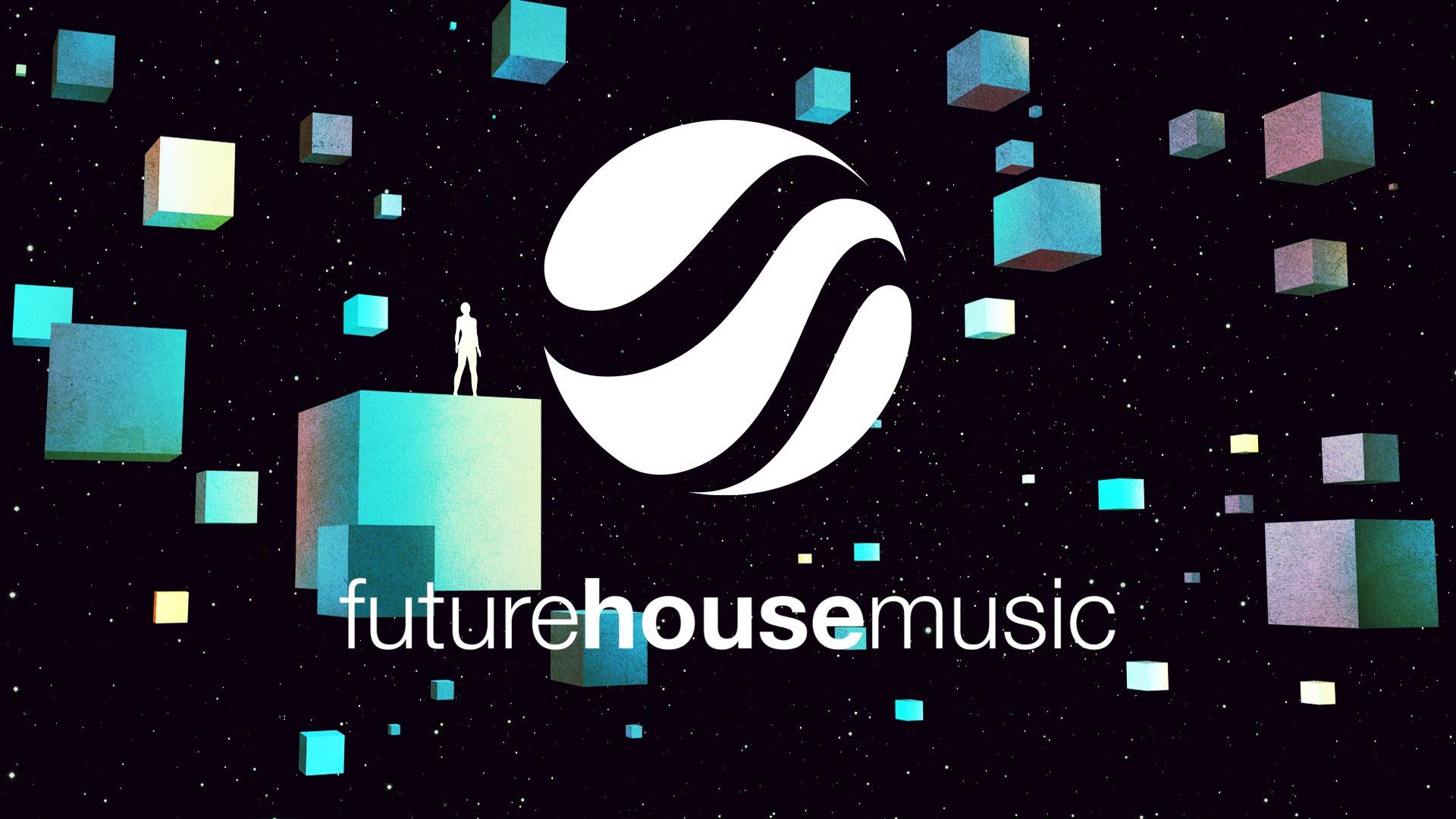 Future House Electropedia Wiki Fandom
