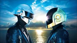 Daft-punk-grammy-awards-live