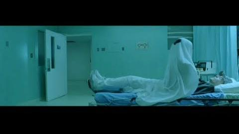 "Ghosts ""N"" Stuff/Videoclip"