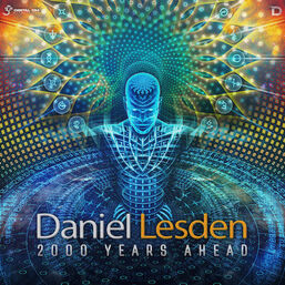2000 years ahead-Daniel Lesden