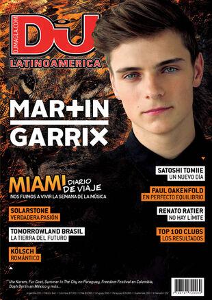Garrix