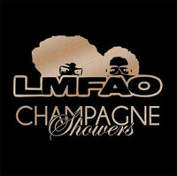 Champagne Showers 1