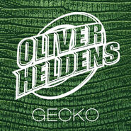 Oliver Heldens - Geko (logo edit radio)