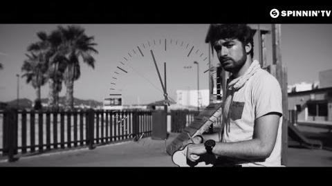 Sander van Doorn & Oliver Heldens - THIS (Official Music Video)-0
