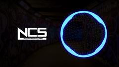 NCS visualizador azul (Dubstep)