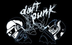 Daft-punk-wallpaper-16