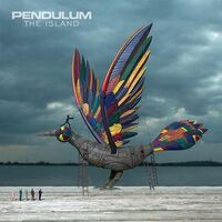 Pendulum - The Island