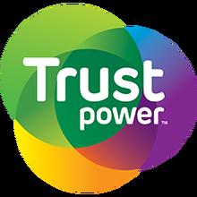 34 trustpower230x230