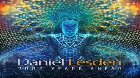 Daniel Lesden - Pangea Proxima ᴴᴰ