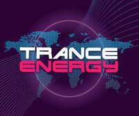 Trance-energy 002227 3 mainpicture 33235330