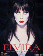 Elvira-mistress-of-the-dark-book-tweeterhead-902857-01