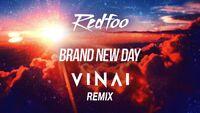 Brand New Day - Remix