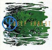 220px-DeepForestDeepForest