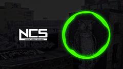 NCS visualizador verde (Trap)