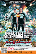Infected-Mushroom-Poster-Final-FLAT