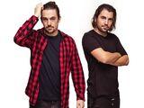 Dimitri Vegas & Like Mike/Galería