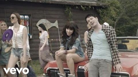Owl City & Carly Rae Jepsen - Good Time-1500472619