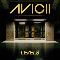 Avicii - Levels (logo)
