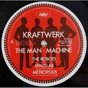 Kraftwerk-the-man-machine-e