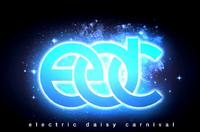 Edc-logo-electric-daisy-carnival-texas-youredm-edm-759x500