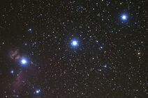 Orion-Belt-Bob-King-480x274-736x490-c-default