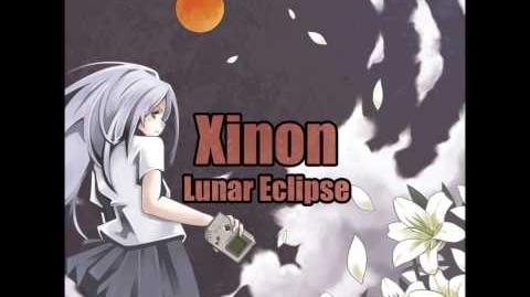 Xinon - Heart Warming Story
