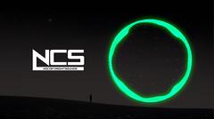 NCS visualizador menta (Glitch hop)