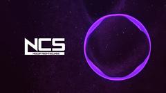 NCS visualizador púrpura (Future House)