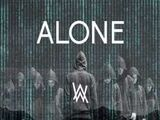 Alone (Alan Walker)