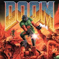 Doom OST