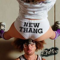 New Thang 1