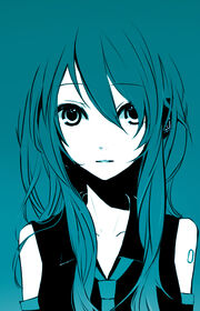 Miku-in-unusual-hairstule-hatsune-miku-29509152-427-665
