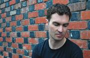 Peverelist-to-release-new-solo-album-on-Livity-Sound-Tessellations