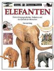 Elefanten-SSW