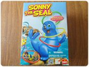 Sonny-the-Seal-Reviews