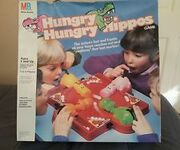 Hungry hungry hippo 1