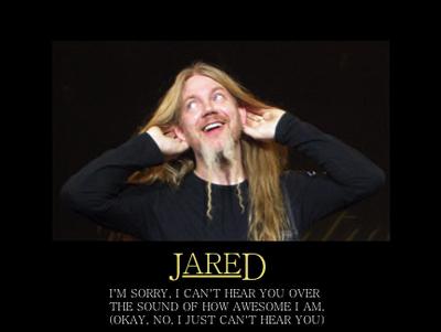 JaredPic