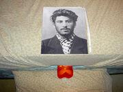 Stalinloving