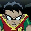 Robin-icon