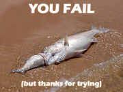 Failfish