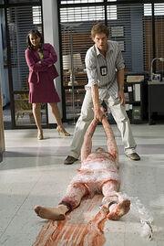 Dexter 209 0211