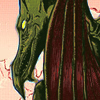 Ridley-icon
