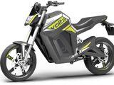 Volta BCN Sport