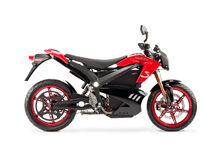 2012 zero-s studio red-rp-white-bg 1680x1200 press
