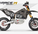 Tacita T-Race Supermoto