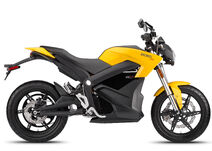 2014 zero-s studio yellow-rp-wbg 1680x1200 press