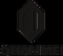 Johammer