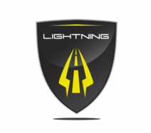 Lightning Motorcycle Logo.jpg